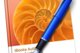 IBooks_Author_Logo-300x300