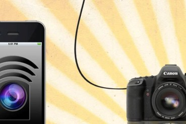 trigger-happy-camera-remote