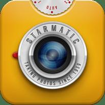 Starmatic_icon