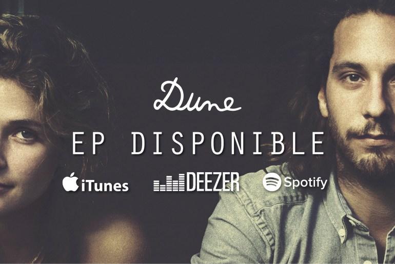 dune-facebook-epdisponible
