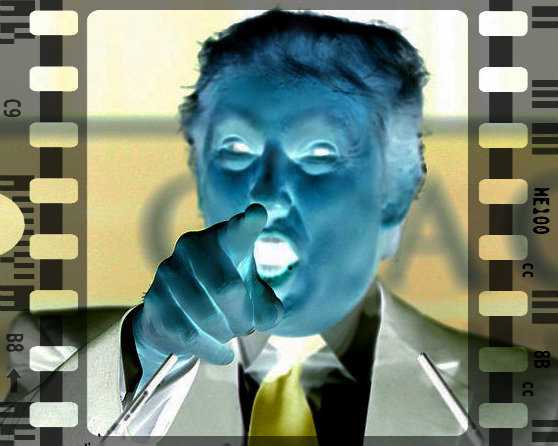 donald-trump-negative