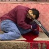 Mexican Drug Cartel Violence - 04