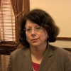 Linda Greenstein