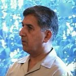 Lt Gen Ahmed Shuja Pasha - Pakistan's ISI Chief and/or Terrorist Ringleader