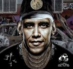 OBAMA-BACK-TO-THE-GHETTO