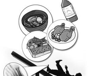 Imaginea thumbnail despre Acid uric crescut – tratament naturist și dieta