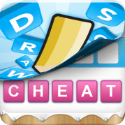 Draw Cheat