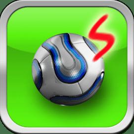 SG Football