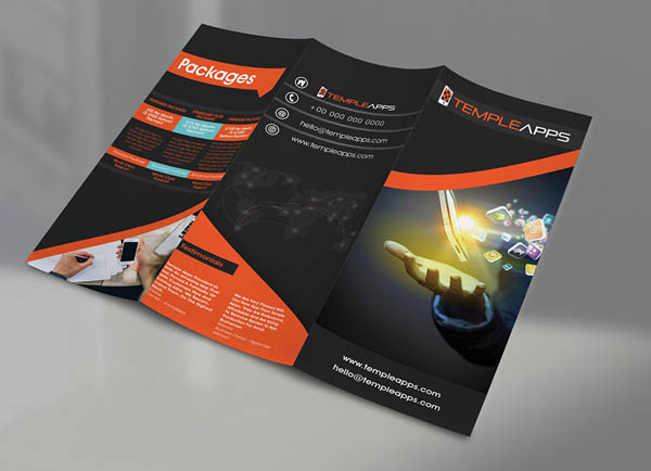10 Best Corporate Business Brochure Designs for Inspiration     10 Best Corporate Business Brochure Designs for Inspiration