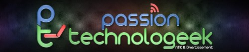 Logo 02 - Passion Technologeek