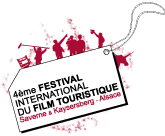 festival-international-film-touristique-alsace