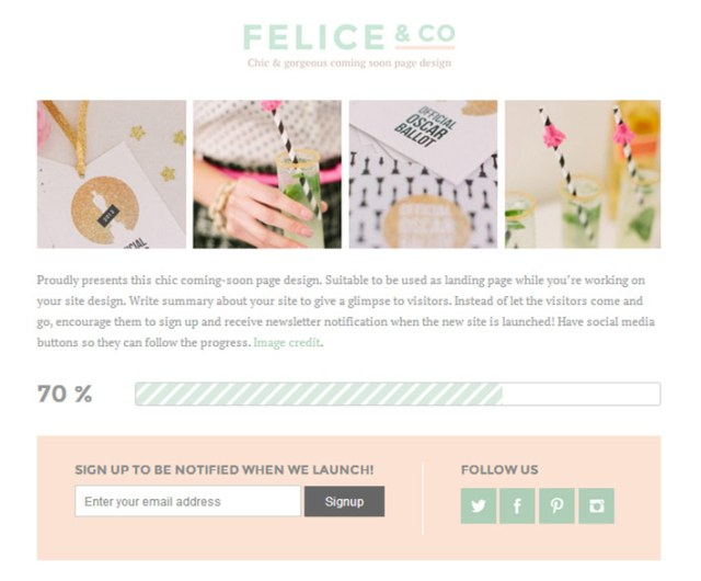 40-felice-and-co