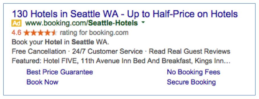 130-hotels
