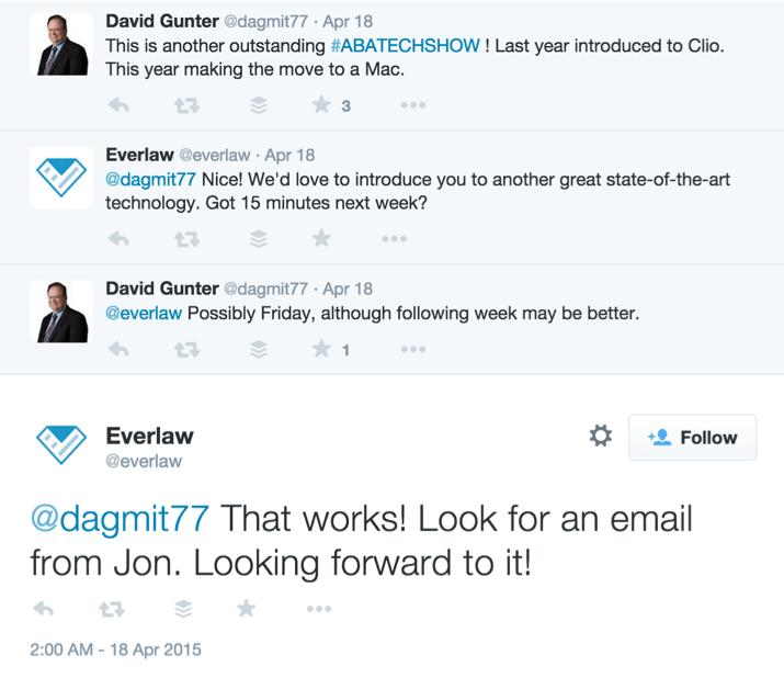 david-grunter-tweet