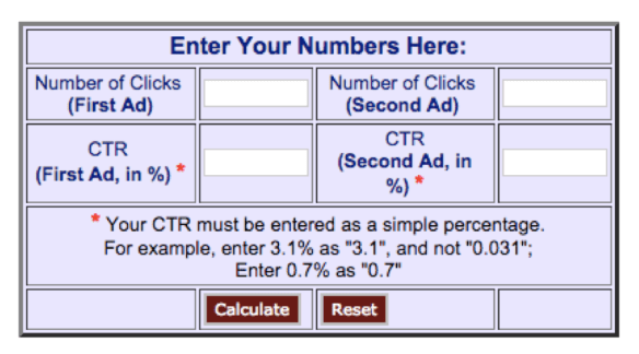 enter-your-numbers-here