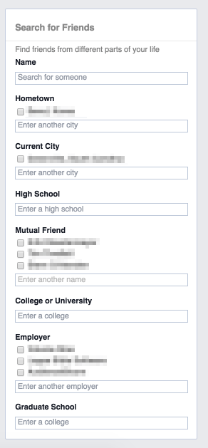 facebook-advanced-friend-search
