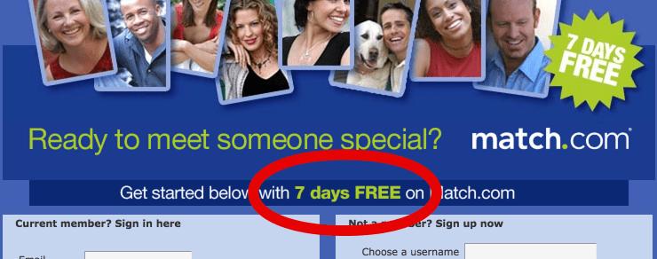 match-com-seven-day-trial