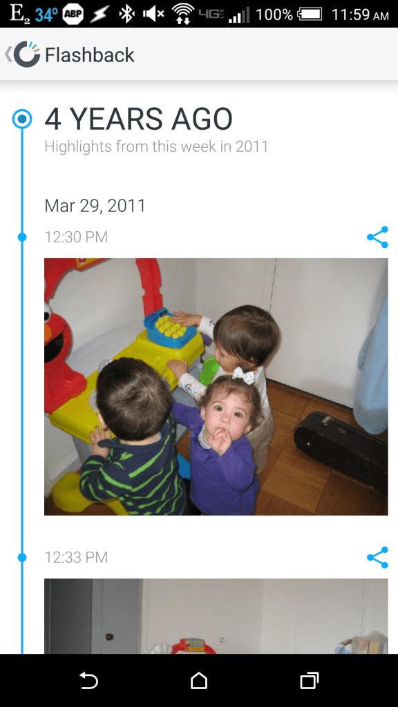 carousel-dropbox-app-android-screenshot