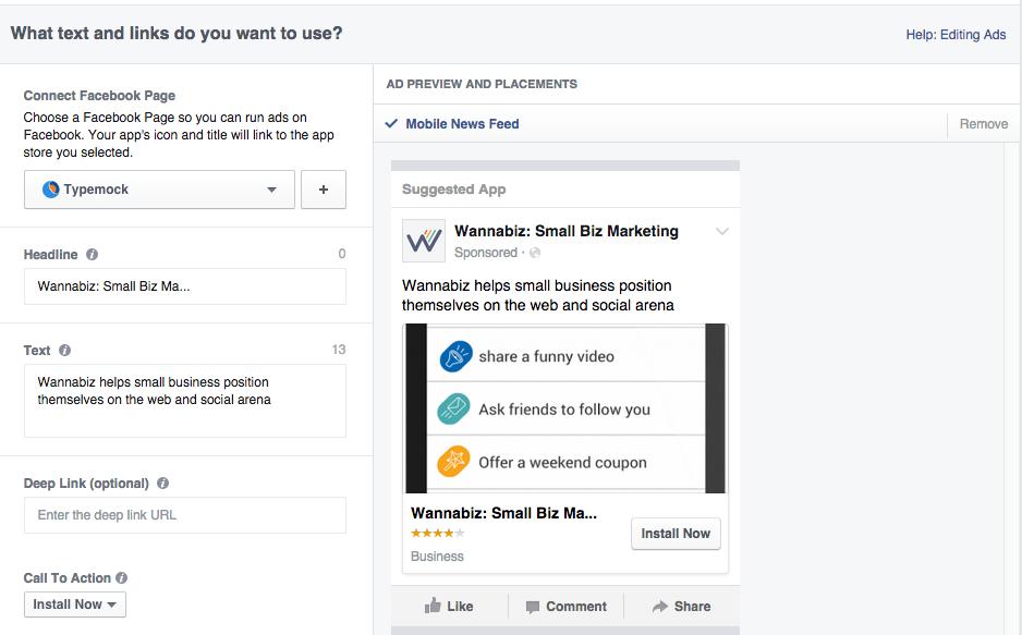 facebook-deep-linking-ad-setup