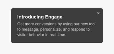 kissmetrics-engage-lightbox-in-app
