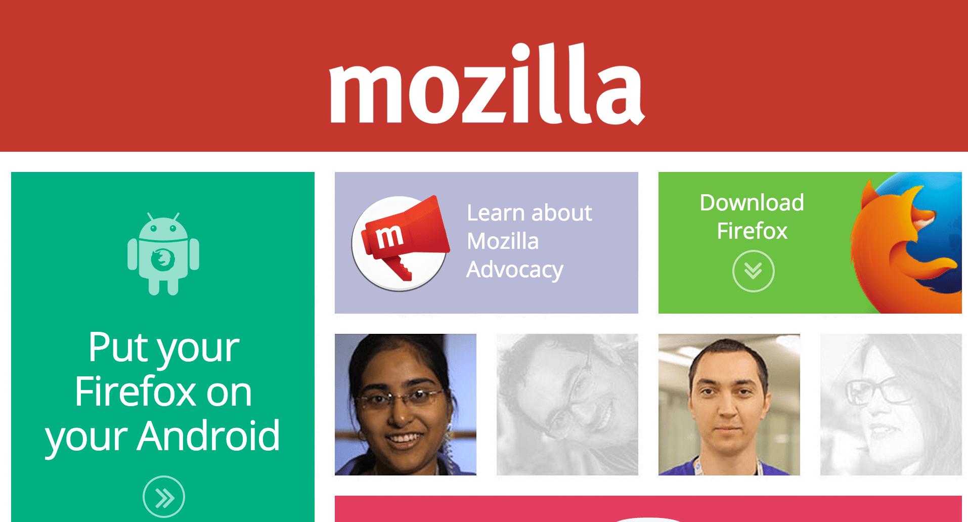 mozilla-website-screenshot