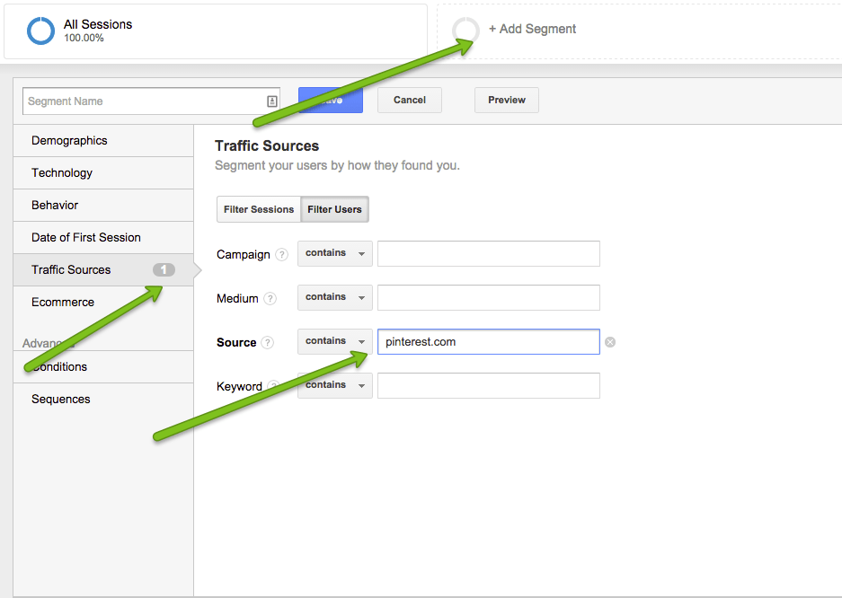 add-segment-traffic-sources-google-analytics