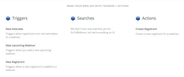 triggers-searches-actions-zapier