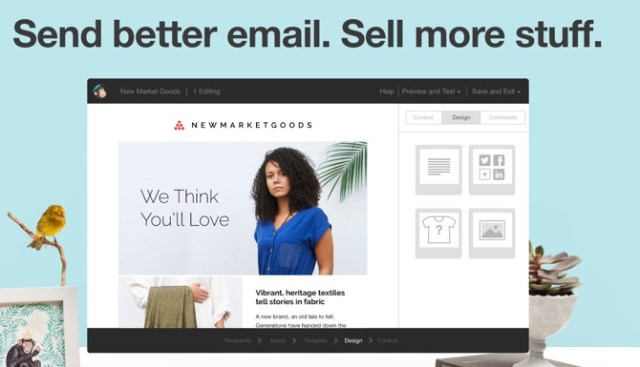 mailchimp-sell-more-stuff