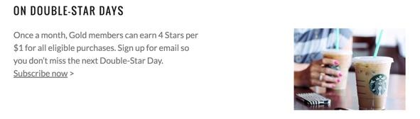 starbucks-double-star-days