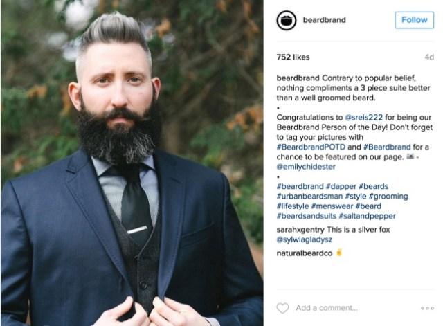 bearbrand-instagram-post