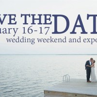 Visit KHK at the Outer Banks Wedding Weekend Expo 2016
