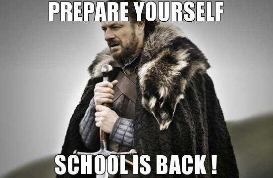 prepare-yourself-school-is-back-