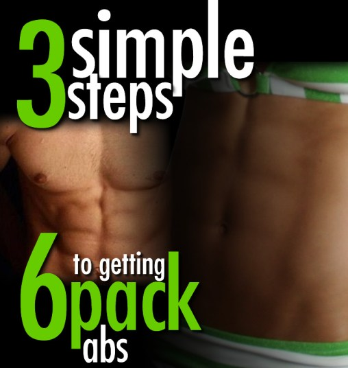 3-simple-steps-to-getting-6-pack-abs