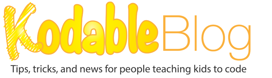 Kodable Blog