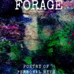 Forage Poetry Journal