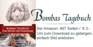 Titel-Bomba