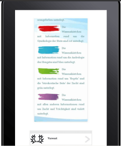 ebook-darstellung-intern