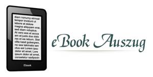 titel-ebook