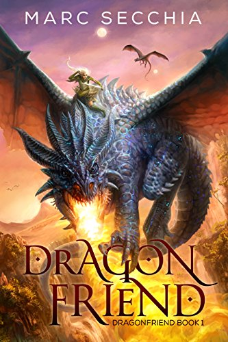 dragon as a metaphor Browse and read angry fire breathing dragon metaphor angry fire breathing dragon metaphor how can you change your mind to be more open there many sources that can help you to improve your thoughts.