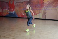 Speed Switch Explosive Lunge a (3)