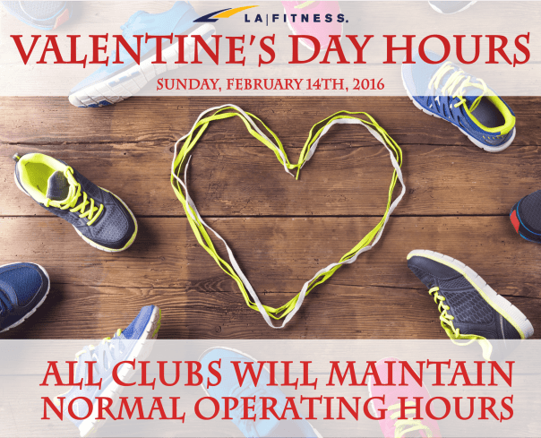 LA-Fitness-Valentine's-Day-Hours-small