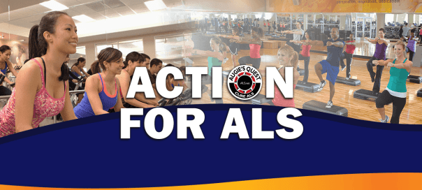 LA-Fitness-Blog-Take-Action-For-ALS-Event