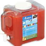 Nettoyant multiusage bioactif | Bio-ranet | Lalema inc.
