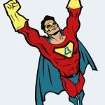 Super-heros-volant2