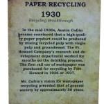 explication-recyclage-1930