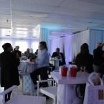 lounge-expo-lalema-2014