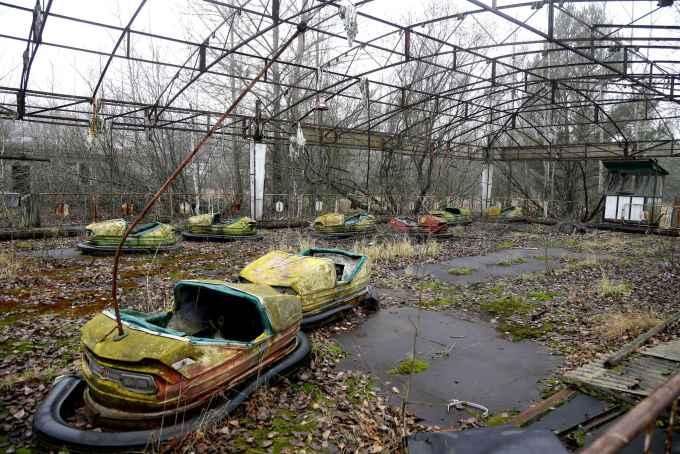 nettoyer-tchernobyl