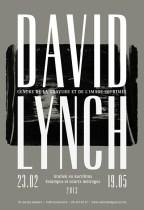 David Lynch-Circle of Dreams