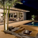 Find Courtyard Design Ideas.