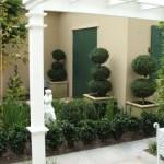 Planters - Kilarney Stone